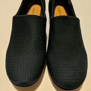 Comfortview Norah Slip On Women Shoes Size US 8.5M